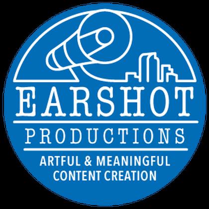 Earshot Productions